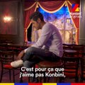 Jamel Debbouze - L'interview confession