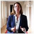 Conseil de Paris Citoyen - Qu'est-ce que c'est ?