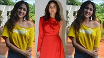 Is Kareena Kapoor taking personal interest in styling Sara Ali Khan
