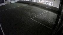 10/17/2019 04:00:01 - Sofive Soccer Centers Brooklyn - Parc des Princes