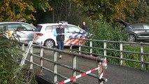 Sucesos: Secuestro en Holanda
