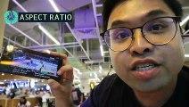 Tech Jungle: ABS CBN TV Plus Go Review