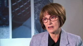 MP Louise Ellman quits Labour Party
