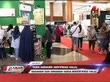 Tarik Menarik Sertifikasi Halal MUI dan Kemenag