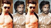 Ranveer Singh and Ranbir Kapoor as housemates is what bollywood wants