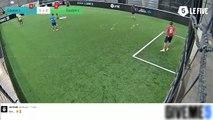 But de Equipe 2 (1-3)