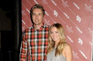 Kristen Bell and Dax Shepard 'don't lie' to their kids
