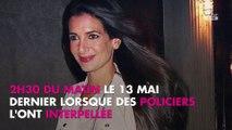 George Clooney : la sœur de sa femme Amal condamnée à de la prison