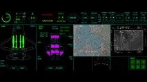 [기업] 한화시스템, 전투기용 소프트웨어 개발 기술 국제표준 인증 획득 / YTN