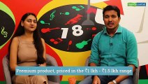 Reporter's Take | Bajaj's strategy on electric vehicles