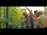 Defaulter (Official Video) R Nait & Gurlez Akhtar Mista Baaz Flixaap