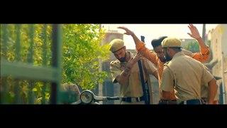 Defaulter Official Video R Nait Gurlez Akhtar Mista Baaz Fli