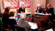 Alain Souchon raconte les insultes qu'il a reçues après sa déclaration sur Emmanuel Macron