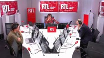 RTL Midi du 17 octobre 2019
