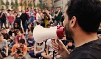 O Paradoxo da Democracia - Trailer Oficial