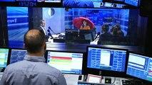 Ca va bien pour eux : Le Veritable Cherbourg propose d'authentiques parapluies