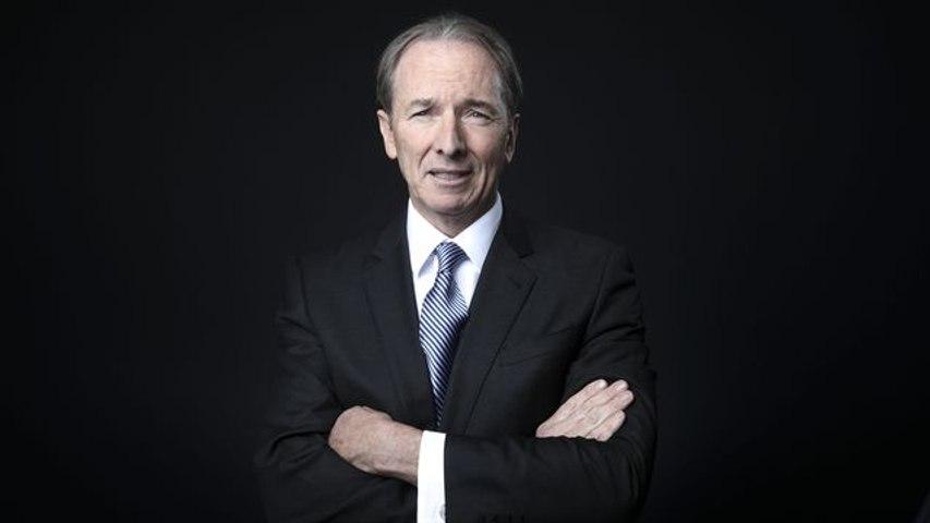 Morgan Stanley 3Q Equities Trading Revenue Tops Estimates