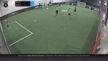 Equipe 1 Vs Equipe 2 - 17/10/19 12:12 - Loisir Poissy (LeFive) - Poissy (LeFive) Soccer Park