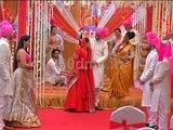 SANJIVANI | Watch How Jessica and Jignesh Jaymala Ceremony | संजीवनी