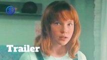3022 Trailer #1 (2019) Miranda Cosgrove, Kate Walsh Thriller Movie HD