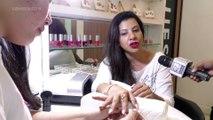 Sambhavna Seth Reacts On Bigg Boss 13 Contestants