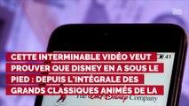 Disney+ : la bande-annonce monumentale du contenu de la nouvelle plateforme de streaming