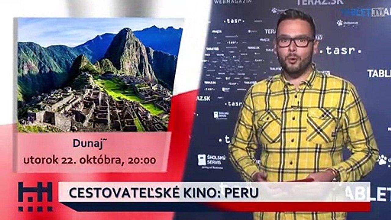 POĎ VON: Dámsky a pánsky svet - Festival módy, dizajnu a umenia