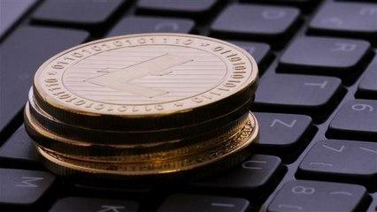 Niemand möchte die Kryptowährung 'Libra'