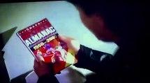 Back To The Future 2 : Swank - Oh Là Là clip