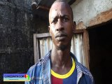 Témoignage de Mamadou Kalidou Diallo, frère aîné de Thierno Kalirou Diallo, tué à Cosa