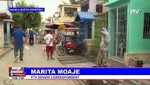 Manila North Cemetery getting ready for 'Undas'