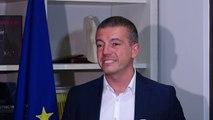 2.8 milionë persona, me dokumente të Maqedonisë së Veriut