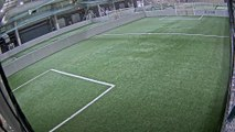 10/17/2019 09:00:01 - Sofive Soccer Centers Rockville - Anfield