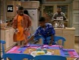 Moesha S06E06 - Just The Two Of Us