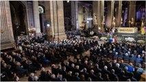 """Obsèques de Jacques Chirac, le bal des """"faux-culs""""? Les coulisses de la cérémonie"""