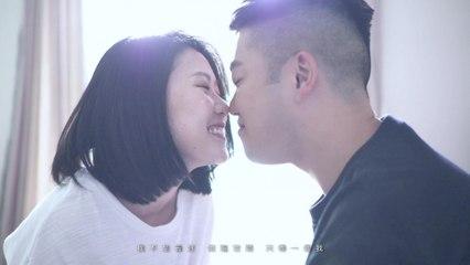 黄益俊 - 小登科 - Official MV