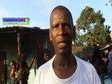Mamadou Lamarana Bah, président du conseil de quartier de Nassouroulaye sur le meurtre de Kalidou Diallo