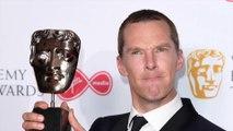 Benedict Cumberbatch en guerre contre le changement climatique