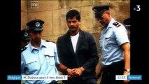 Belgique : Marc Dutroux peut-il être libéré ?