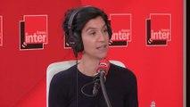"""""""Le siècle des dictateurs"""" - La chronique de Clara Dupont-Monod"""