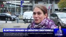 Belgique: Marc Dutroux demande sa libération conditionnelle - 17/10