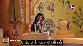 Vị Vua Huyền Thoại Tập 74 Phim Ấn Độ