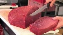 Santé : que vaut l'étude qui contredit les restrictions de consommation de viande rouge ?