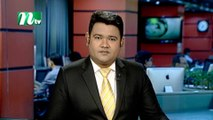 NTV Shondhyar Khobor   17 October 2019