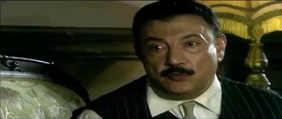 مسلسل اسمهان l شوفوا إزاي الأميرة أمال الأطرش إسمها إتحول إلي أسمهان و رد فعلها