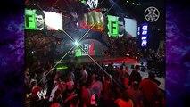 The Undertaker vs Nunzio w/ The F.B.I. + The APA Returns & Saves Undertaker! 6/19/03