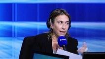 """""""Tou.te.s les mêmes"""" sur France TV Slash"""