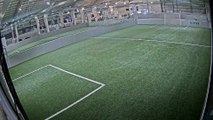 10/17/2019 12:00:01 - Sofive Soccer Centers Rockville - San Siro