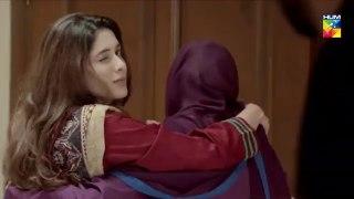 Malaal e Yaar Episode 21 - 17 October 2019