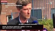 Marc Dutroux bientôt libéré ? C'est ce que souhaite son avocat (vidéo)